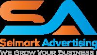 Selmark Advertising Logo