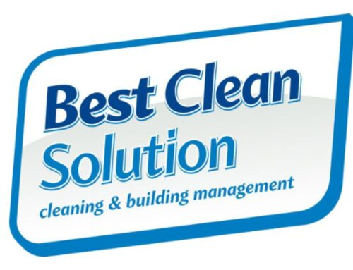 Bestcleansolution.ro